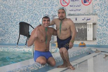 awp-disabled-athletes-021415